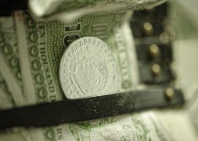 Désenvouter, pirater, hacker la finance