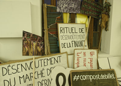 24.05.19 : Conférence [Maison Populaire, Montreuil]