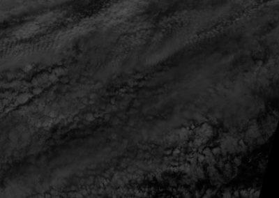 28.06.18 : Rdv de la Pleine-lune [RYBN – ERG, Bruxelles]