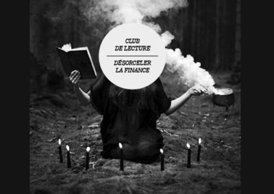 14,21,28.02 : Back-to-books – Des choses qui vivent