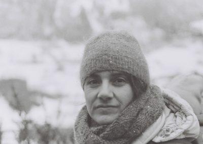 Brune Campos