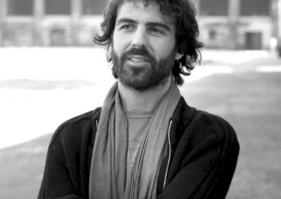 Stéphane Verlet-Botérro