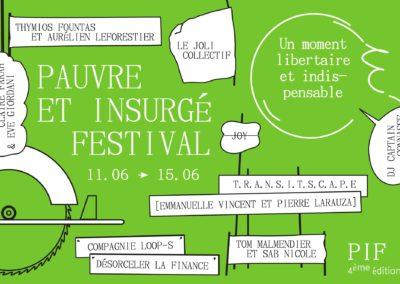 14.06.19 : Open Outcry [marché de l'agriculture – Balsamine Bruxelles]