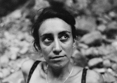 Ilaria Boscia